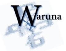 logo_waruna